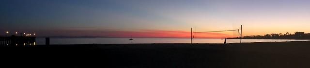 IMG_6162 sunset goleta beach ucsb_3 ICE rm stitch99