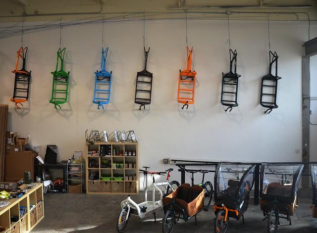 new shop 014a