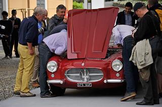 Maserati-1956-A6G-2000-Berlinetta-Zagato-04