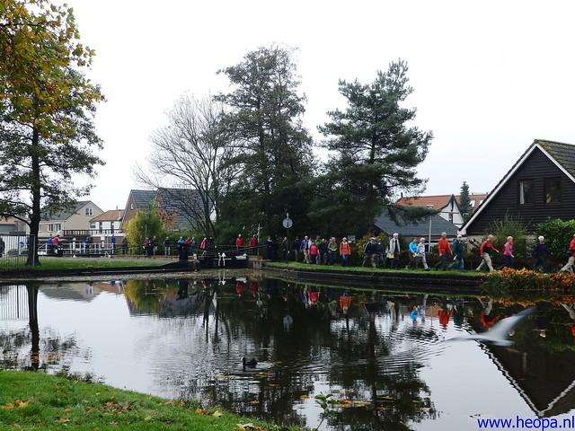 02-11-2013   Gouda 25 Km   (6)