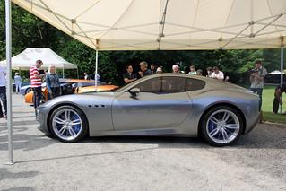Maserati-2014-Alfieri-@-VE-25