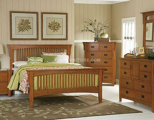 Mission Style Bedroom Design Furniture Plans A Photo On Flickriver
