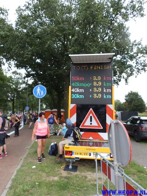 2015-07-22     2e Dag 99e  Vierdaags (80)