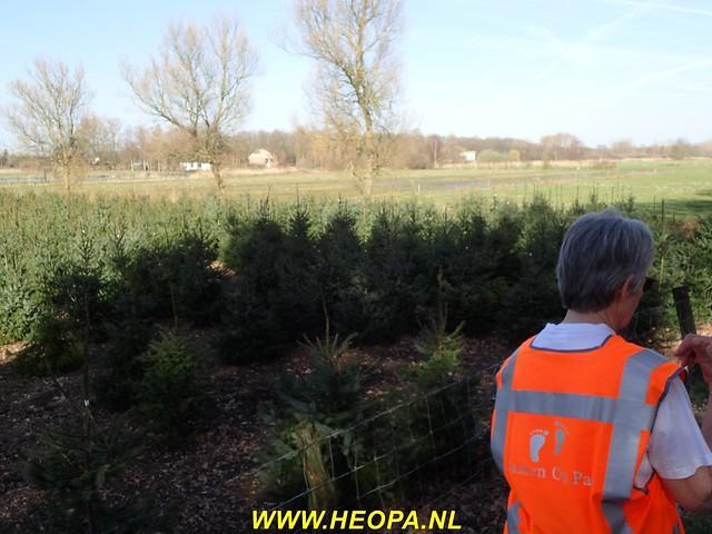 2017-03-15 Vennentocht    Alverna 25 Km (152)