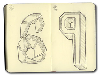 08 & 09  December 2012 | by Tom Cardo-Moreno