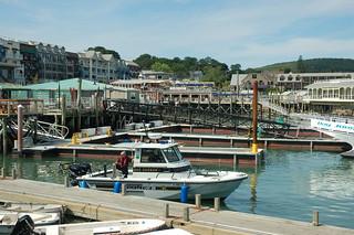 Bar Harbor 20130725 (15) | by david55king