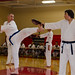 Sat, 09/14/2013 - 11:50 - Photos from the Region 22 Fall Dan Test, held in Bellefonte, PA on September 14, 2013.  Photos courtesy of Ms. Kelly Burke, Columbus Tang Soo Do Academy