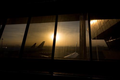sunrise airplane philippines manila ninoyaquinointernationalairport sonydscrx100