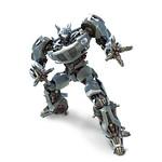 Transformers1_01001
