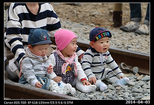 20140403_Babies | by quench