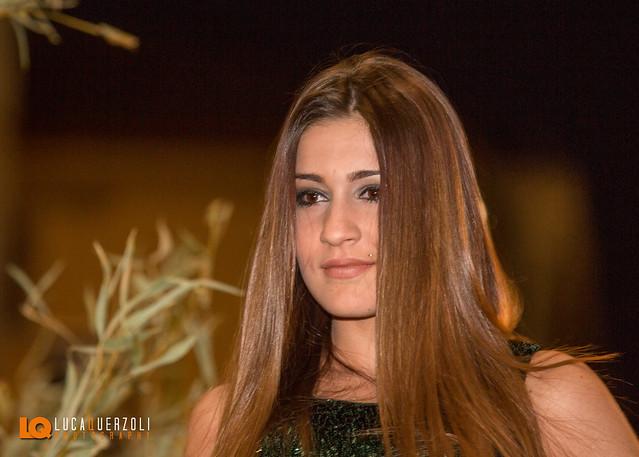 Selezione Miss Mondo Piemonte