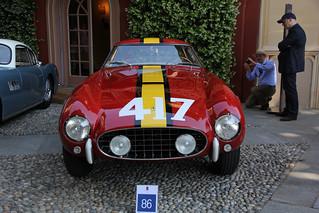 Villa-d'Este-concorso-d'eleganza-2014--222
