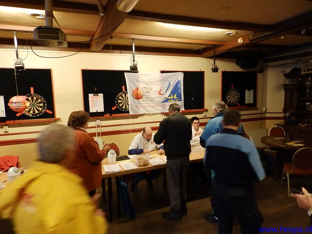 09-11-2013          Beverwijk      23.5 Km  (1)