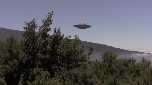 UFO2 | by masbt