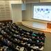 2013 APS/CNM/EMC Users Meeting