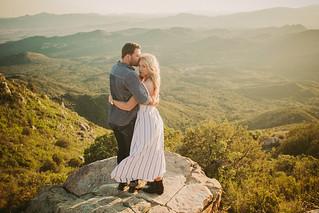 Richie + Jocelyn | by Robert Conrad Photography