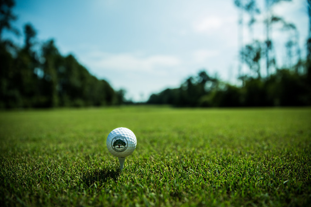 Golf Club at Wescott Plantation | The Golf Club at Wescott