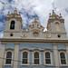 Igreja do Boqueirão