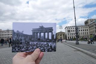 BERLIN, GERMANY 8