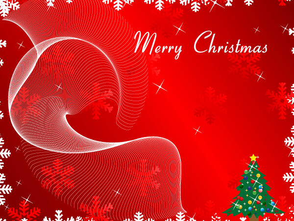 Download Christmas Cards.Download Greeting Cards Vector For Free Www Freevectorzon