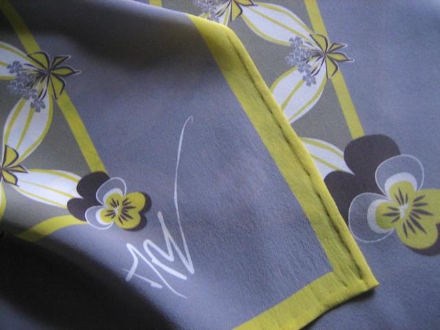 Midsummer scarf (2)
