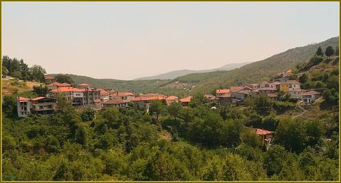 grecia ελλάδα μακεδονία ημαθίασ {vision}:{mountain}=0873 {vision}:{sky}=0918 {vision}:{clouds}=0888 {vision}:{outdoor}=0877 {vision}:{sunset}=0705 {vision}:{car}=0587 αρκοχώρι