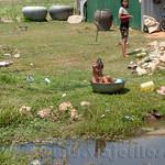 16 Kampot 58