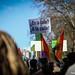 22_03_2014 Marchas por la Dignidad