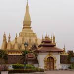 05 Viajefilos en Laos, Vientiane 026