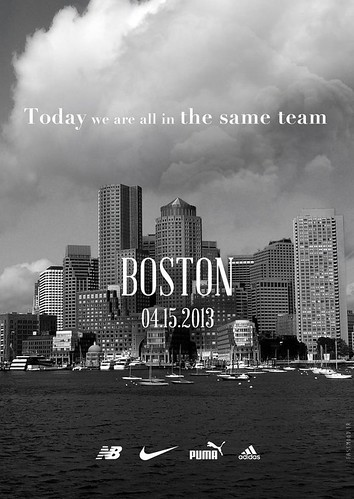 Boston Area rencontres en ligne