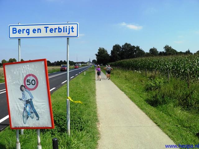 2012-08-11 3e Dag Berg & Terblijt (137)