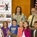 Asian Longhorned Beetle Education NY