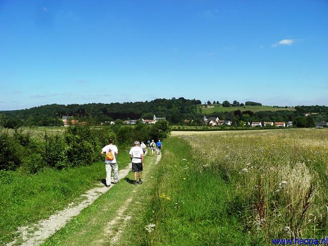 2012-08-10 2e dag Berg & Terblijt  (71)