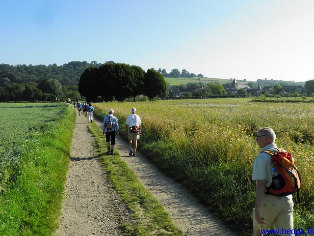 2012-08-10 2e dag Berg & Terblijt  (31)