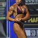 Edmonton Women's Light-Heavyweight