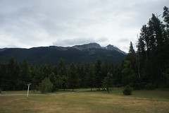 Mount Terry Fox