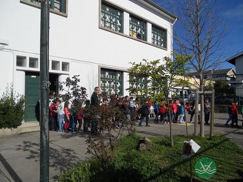 2017_03_21 - Escola Básica da Boavista (1)