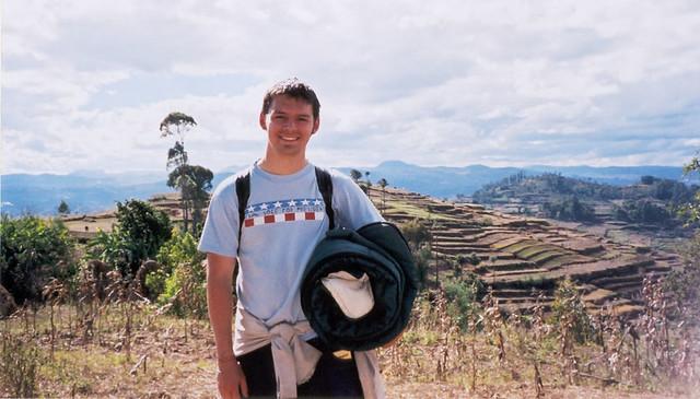 Madagascar2002 - 06