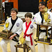 Sat, 04/13/2013 - 15:58 - Photos from the 2013 Region 22 Championship, held in Beaver Falls, PA.  Photos courtesy of Mr. Tom Marker, Ms. Kelly Burke and Mrs. Leslie Niedzielski, Columbus Tang Soo Do Academy.