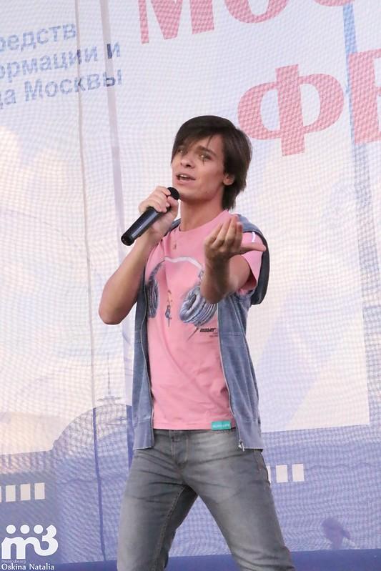 Илья Гуров.12 июня (17)
