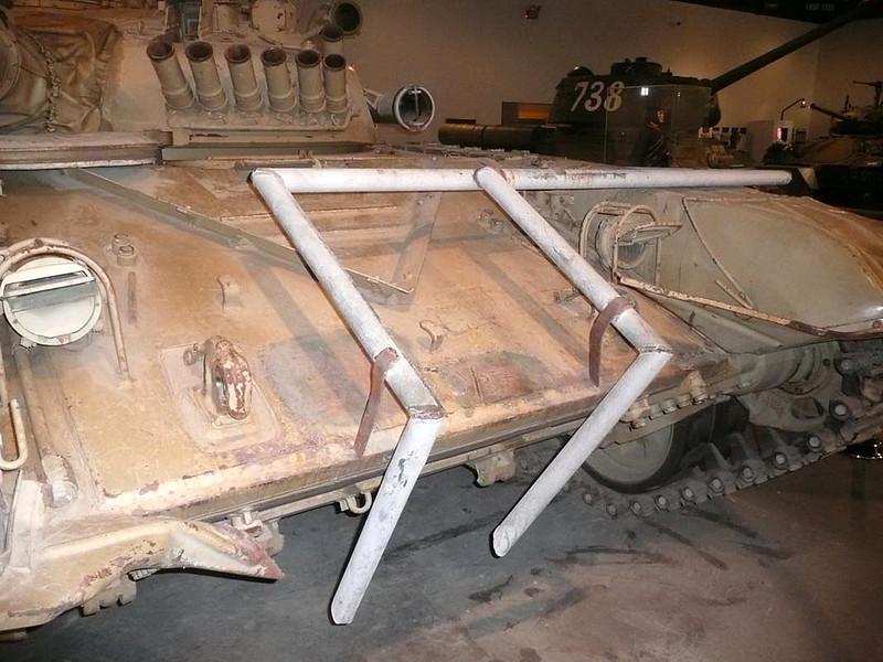 T-72 M1 (4)