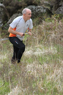 IMG_5284 | by Irish Orienteering Association