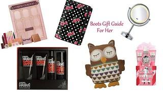 Gift Guide | by meganlbutler