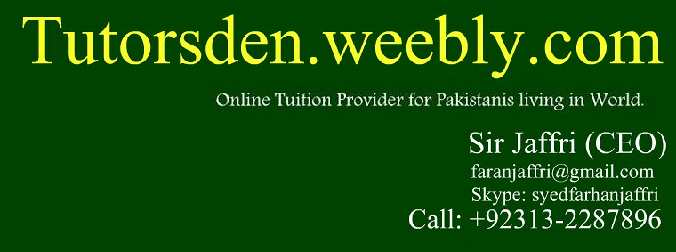 tutors in Karachi, tutor in Karachi, teaching jobs in Karachi,math, tutor, tuition, teacher, home, physics, academy, school, co