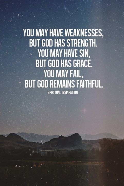 Hurt #Quotes #Love #Relationship God is faithful! Faceboo ...