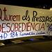 04_12_2013 Desobeïm els pressupostos. Estudiants
