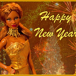 Buon Anno a tutti!!!!