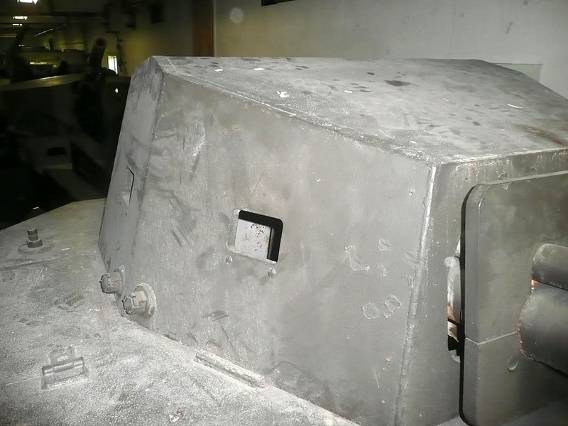 T5E1 (8)
