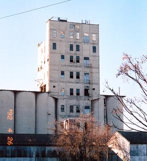 refineria-ant4 | by empalmegraneros