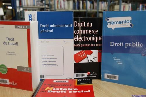 PPR - S14 - Droit(s)/Droite(s) 2-livres